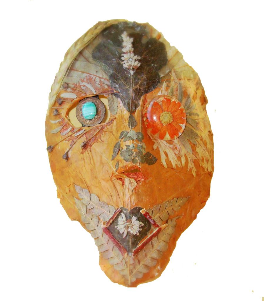 Masks 002-f1.jpg
