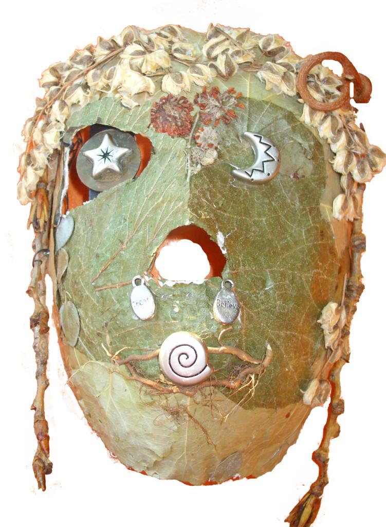Masks 010-f1.jpg