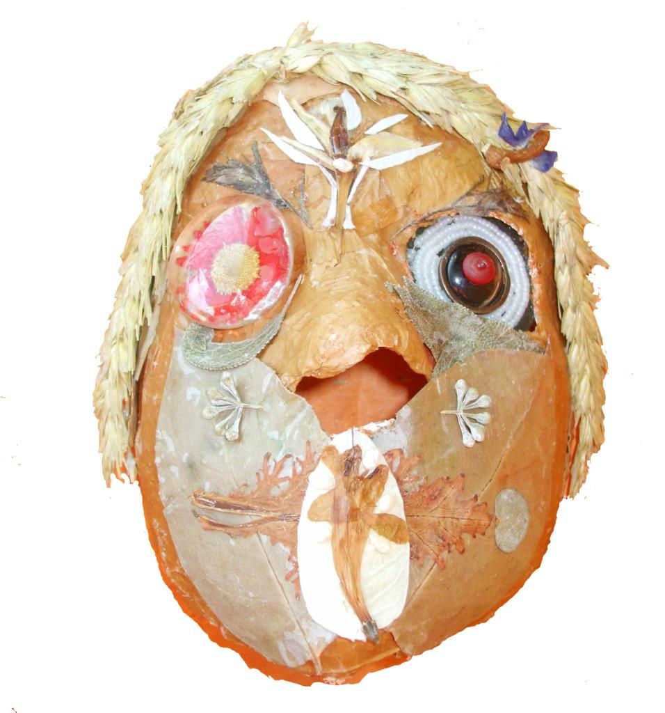 Masks 013-f1.jpg