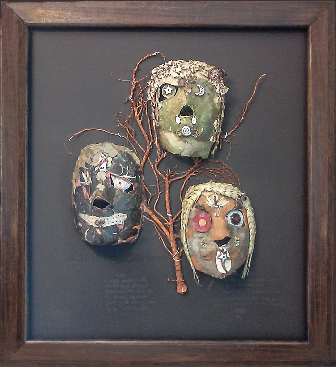 masks-f
